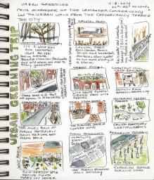 behavior storyboard2